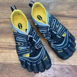 Men's Vibram FiveFingers Shoes